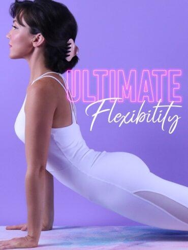 ultimate_flexibility